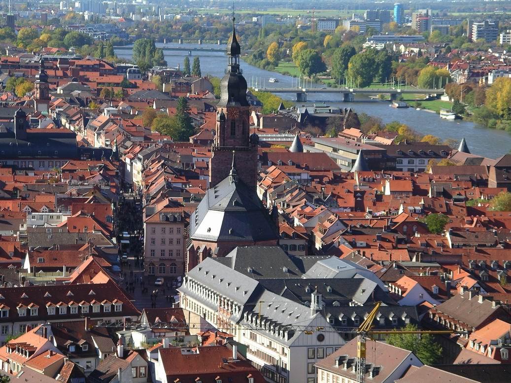 Neu in Heidelberg: Xiralite